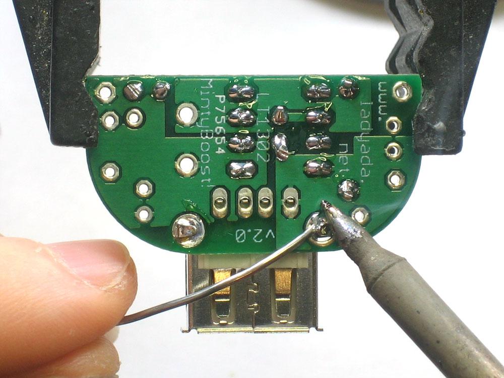 Electromag ismo 34710103 besides Lacke Farben Und Beschichtungen in addition Fancoil  o Elegir Correctamente in addition 2014 Yamaha Yzf R125 further . on y coil