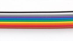 rainbowribbon_t.jpg