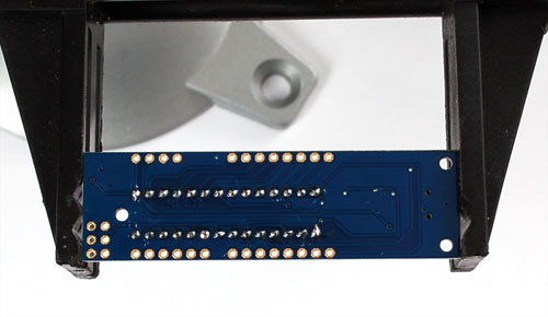 :products:usbboarduino:socketsolder.jpg